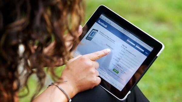 Đăng ký 4G Vinaphone cho iPad