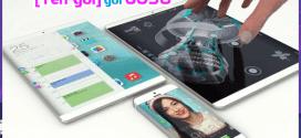 Cách đăng ký gói cước 4G Vinaphone cho Ipad, máy tính bảng, Tablet