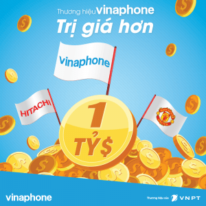 Hướng dẫn cách mua thêm dung lượng 4G Vinaphone qua 888