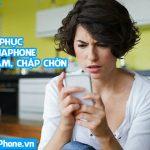 3 Cách xử lý khi 3G VinaPhone bị chậm, giật, chập chờn