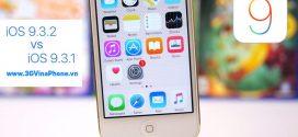 Điện thoại Iphone 5, 5S có hỗ trợ mạng 4G LTE tại Việt Nam không?