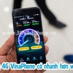 mang-4g-lte-vinaphone-nhanh-hon-cap-quang