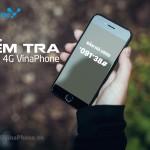 kiem-tra-sim-4g-vinaphone