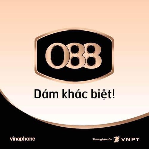 VinaPhone khuyến mãi hoà mạng trả sau tháng 5/2017