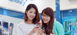 Tài khoản khuyến mãi 1 của VinaPhone (KM1) dùng để làm gì?