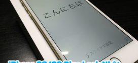 iPhone 6S / 6S PLus lock Nhật có dùng được 4G ở Việt Nam không?