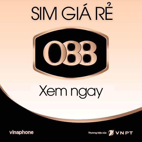 sim-vinaphone-so-dep