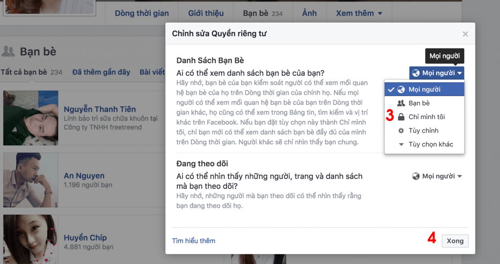 cach-tat-thong-bao-ket-ban-follow-va-add-friend-nguoi-khac-tren-facebook