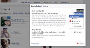 cach-tat-thong-bao-ket-ban-follow-va-add-friend-nguoi-khac-tren-facebook