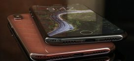 iPhone 8 chưa bao giờ xuất hiện chi tiết và đẹp đến vậy xem ngay kẻo lỡ