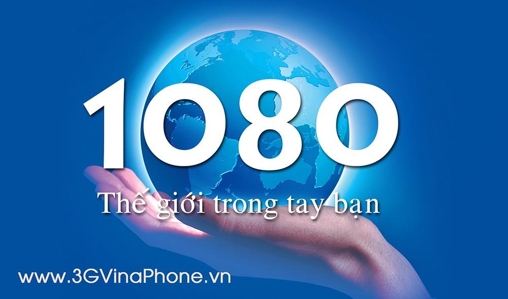 Hướng dẫn cách gọi 1080 bằng điện thoại bàn và di động