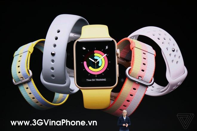 Ra mắt iphone mới, bất ngờ phút cuối iPhone X thay cho Iphone 8/ 8PLus