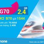 Big70 Vinaphone