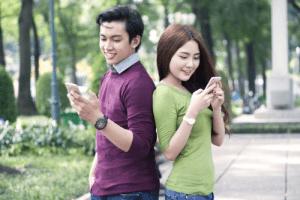 VinaPhone tăng gấp 2 dung lượng tất cả gói Data 3G và 4G VinaPhone