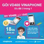 https://3gvinaphone.vn/vinaphone-khuyen-mai-cuc-bo-ngay-10-9-2019-tang-20-gia-tri-the-nap-qua-my-vnpt