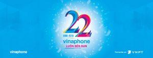 Hướng dẫn cách đăng ký 4G Vinaphone cho thuê bao trả sau