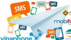 VinaPhone, MobiFone và Viettel chuyển mạng giữ số từ 16/11/2018