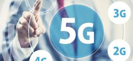 Tổng hợp các gói cước 5G Vinaphone Giá Rẻ Data Khủng 2019