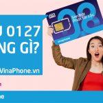 Đầu số 0127 mạng gì? Đầu số 0127 chuyển thành đầu số 10 số nào?