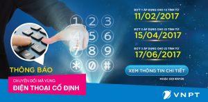 Mã vùng điện thoại cố định TP Hồ Chí Minh, Hà Nộilà bao nhiêu?