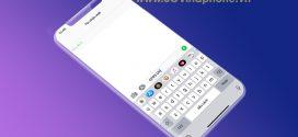 Cách cài đặt 3G vinaphone Cấu hình 3G Vinaphone miễn phí 2021