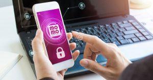 Ví điện tử momo là gì? Sử dụng MoMo có an toàn không?