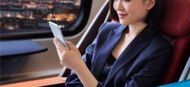 Đăng ký chuyển vùng quốc tế Vinaphone cho thuê bao trả trước