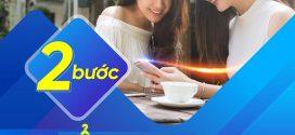 Cách đổi sim 5G Vinaphone miễn phí online tại nhà hoặc cửa hàng