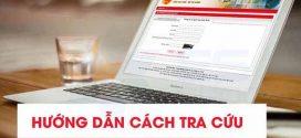 Cách tra cứu mã số thuế người phụ thuộc online miễn phí năm 2020