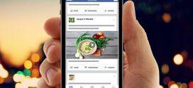 Cách tải video Facebook HD trực tuyến miễn phí về điện thoại, máy tính