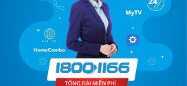 Tổng đài VNPT Hà Nội, Hotline chăm sóc khách hàng VNPT tại Hà Nội 18001166