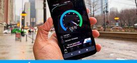 Tốc độ 5G VinaPhone rất nhanh: Mất chưa đến 50 giây để tải xong tập tin 1.46GB