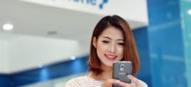 Vinaphone tặng 50 phút gọi cho thuê bao trong KV chỉ thị 16 + giảm 50% data miễn phí